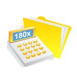Financement Premium 4,90%