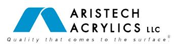 logo aritech
