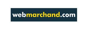logo webmarchand
